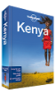 <strong>Kenya</strong> travel guide