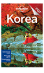 Korea - Gangwon-Do (Chapter)