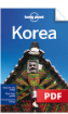 Korea - <strong>Busan</strong> & <strong>Gyeongsangnam-do</strong> (Chapter)