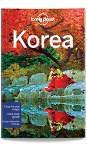 Korea travel guide - 10th edition