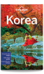 <strong>Korea</strong> travel guide - 10th edition