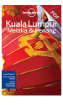 <strong>Kuala</strong> <strong>Lumpur</strong>, Melaka & Penang - Day Trips from <strong>Kuala Lumpur</strong> (Chapter)