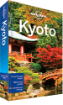 Kyoto city guide