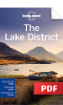 Lake District - Keswick &amp; Derwentwater (Chapter)