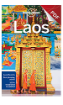 Laos - <strong>Northern</strong> Laos (Chapter)