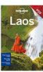 Laos - Luang Prabang & Around (Chapter)