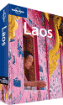 &lt;strong&gt;Laos&lt;/strong&gt; travel guide