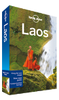 Laos travel guide - 8th edition
