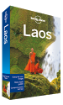 <strong>Laos</strong> travel guide - 8th edition