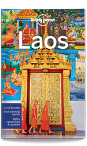 Laos travel guide - 9th edition
