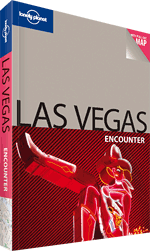 Las Vegas Encounter Guide