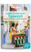Latin American <strong>Spanish</strong> Phrasebook