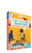 Latin American Spanish Phrasebook - 7th edition