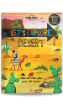 Let's Explore... Desert (North & Latin America Edition)