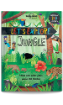 Let's Explore... Jungle - 1st edition
