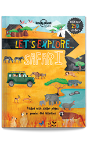 Let's Explore... Safari - 1st edition
