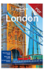 London - Greenwich & South London (PDF Chapter)
