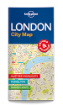London <strong>City</strong> Map