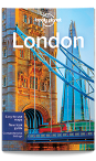 London city guide - 10th edition