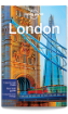 London <strong>city</strong> guide - 10th edition