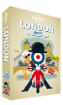 London &lt;strong&gt;city&lt;/strong&gt; guide Collector's Edition
