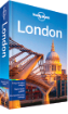 London <strong>city</strong> guide