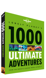 1000 Ultimate Adventures – Only £15.99