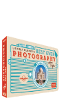 Lonely Planet's Best Ever Photography Tips - 1st edition