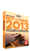 Lonely Planets Best in Travel 2013