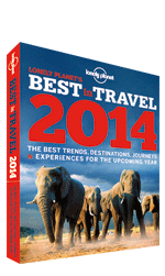 Best in Travel 2014 – Only £9.99
