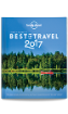Lonely Planet's Best in Travel 2017