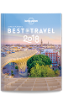 Lonely Planet's Best in Travel 2018 (Paperback)