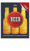 Lonely Planet's Global Beer <strong>Tour</strong> - Asia (PDF Chapter)