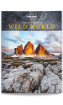 Lonely Planet's Wild World book