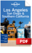 Los Angeles, <strong>San</strong> Diego & Southern California - Disneyland & Orange County (Chapter)