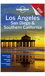 Los Angeles, San Diego & Southern California - Santa Barbara County (Chapter)