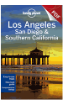 Los Angeles, San Diego & Southern California - San Diego (Chapter)