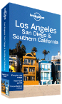 Los Angeles, San Diego &amp; Southern California  travel guide