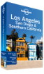 Los Angeles, San Diego & Southern <strong>California</strong>  travel guide