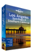 Los Angeles, <strong>San</strong> <strong>Diego</strong> & Southern California travel guide
