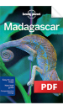 Madagascar - Central Madagascar (Chapter)