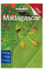 <strong>Madagascar</strong> - Central <strong>Madagascar</strong> (PDF Chapter)