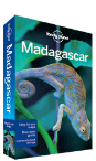 Madagascar travel guide - 7th edition