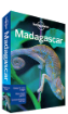 <strong>Madagascar</strong> travel guide - 7th edition