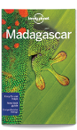 Madagascar travel guide - 8th edition