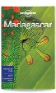 <strong>Madagascar</strong> travel guide - 8th edition