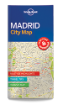 Madrid <strong>City</strong> Map