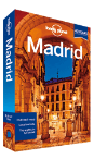 Madrid city guide