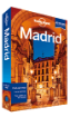 <strong>Madrid</strong> city guide