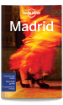 Madrid <strong>city</strong> guide